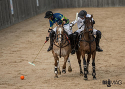 57. Arena Polo Test Match 2017 (JP_C0400)