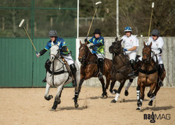 19. Arena Polo Test Match 2017 (JP_C0217)