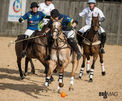 30. Arena Polo Test Match 2017 (JP_C0269)