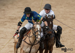 58. Arena Polo Test Match 2017 (JP_C0401)