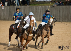 14. Arena Polo Test Match 2017 (JP_C0193)
