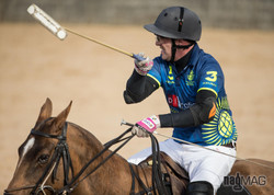 50. Arena Polo Test Match 2017 (JP_C0356)