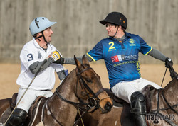 75. Arena Polo Test Match 2017 (JP_C0463)