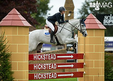 7. Winner - Lottie Tutt on BILBOA.jpg