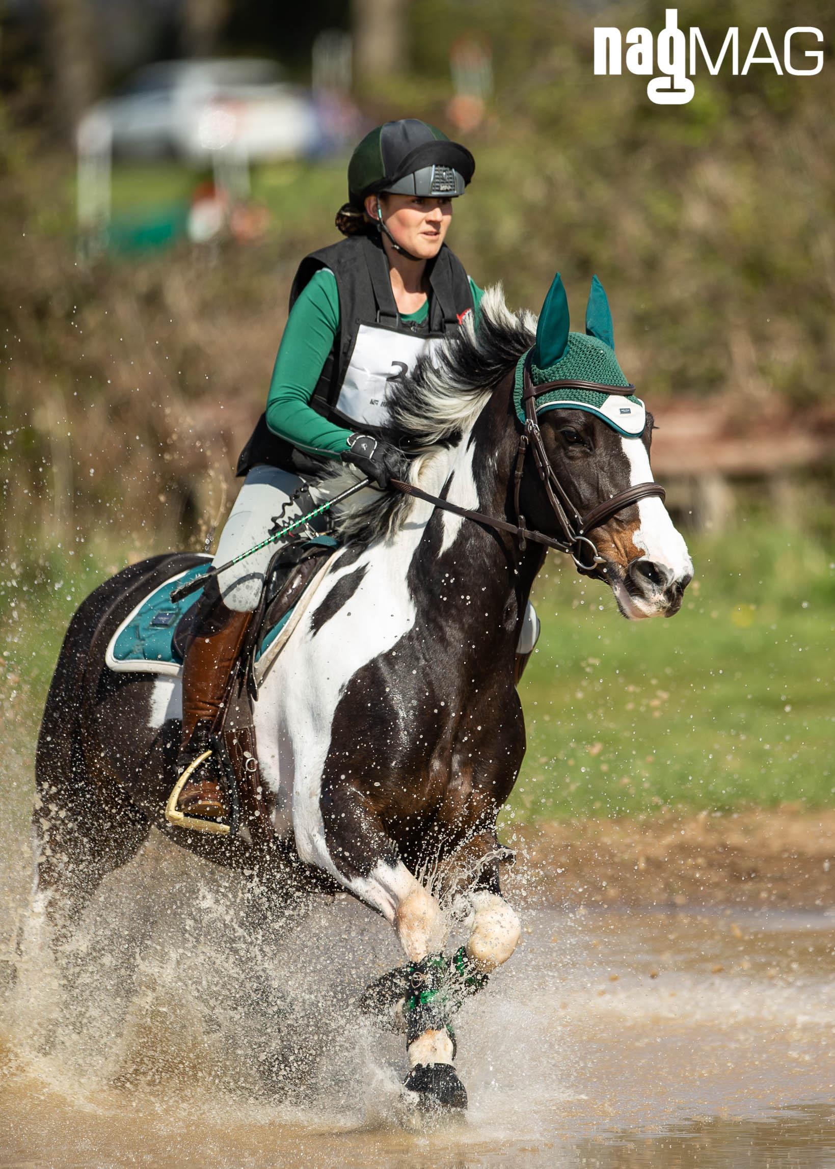 Munstead Horse Trials (1)bes on ROSIE XIII (251)