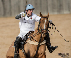 51. Arena Polo Test Match 2017 (JP_C0362)