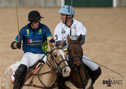 54. Arena Polo Test Match 2017 (JP_C0388)