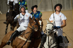 43. Arena Polo Test Match 2017 (JP_C0316)