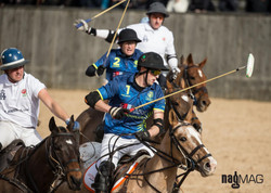 32. Arena Polo Test Match 2017 (JP_C0271)