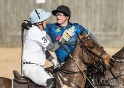 76. Arena Polo Test Match 2017 (JP_C0466)