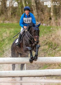 South of England (1) Horse Trials