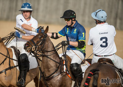 73. Arena Polo Test Match 2017 (JP_C0458)