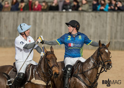 74. Arena Polo Test Match 2017 (JP_C0462)