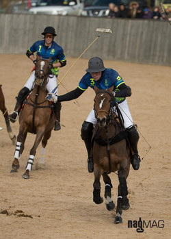 28. Arena Polo Test Match 2017 (JP_C0260)
