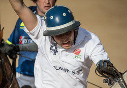46. Arena Polo Test Match 2017 (JP_C0328)