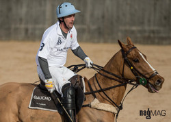 52. Arena Polo Test Match 2017 (JP_C0367)