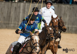 31. Arena Polo Test Match 2017 (JP_C0270)