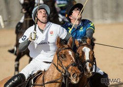 42. Arena Polo Test Match 2017 (JP_C0315)