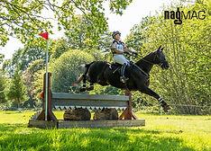 013 Sharon Newman (617) JP_A6671).jpg