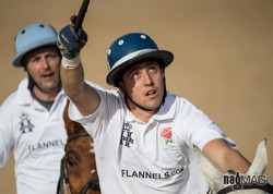 45. Arena Polo Test Match 2017 (JP_C0325)