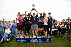10 – Winning Team – Equine America.jpg