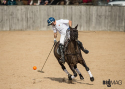 22. Arena Polo Test Match 2017 (JP_C0227)
