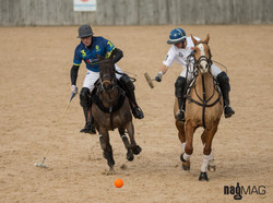 70. Arena Polo Test Match 2017 (JP_C0434)