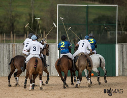56. Arena Polo Test Match 2017 (JP_C0393)