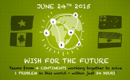 WorldWideWorkshop: Die Ergebnisse