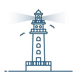 line-art-style-lighthouse-vector.jpg