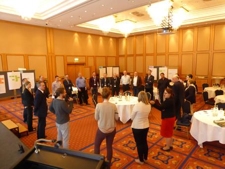 DIB Forum Ideenmanagement