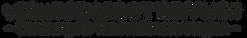 V6T_Logo.png