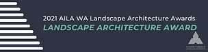 AILA WA AWARD WINNING LANDSCAPE ARCHITECTURE 2021 GARDENS.jpg
