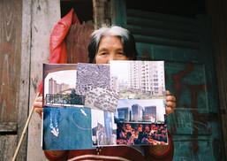 In Between Boerin #1 Xiamen China.jpg