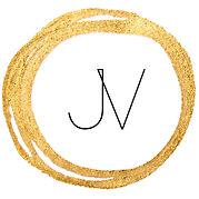 Logo-Jacolijn-webversie1200px.jpg