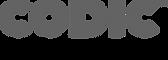 codic 2020 Logo-23.png