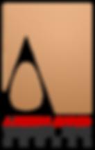 ADesign-Award-647x1024 copy.png