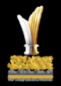 YBL LOGOS (CMYK)-01.png