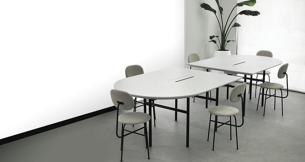 RAK MEETING TABLE copy.jpg
