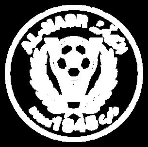 LOGOS_NASR 2.png