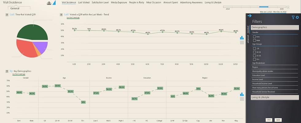 Screen Shot 2020-02-28 at 3.12.08 PM.png