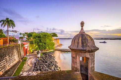 san-juan-puerto-rico-PTZLWN5.jpg