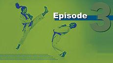 Episode3.jpg