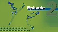 Episode2.jpg