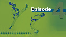 Episode4.jpg