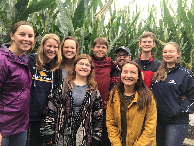 Corn Maze.jpeg
