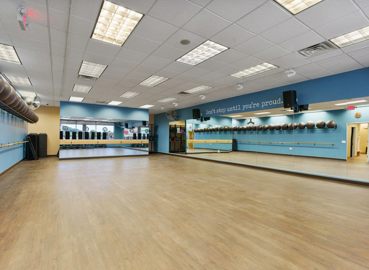 Fitness Haven Open 8744.jpg