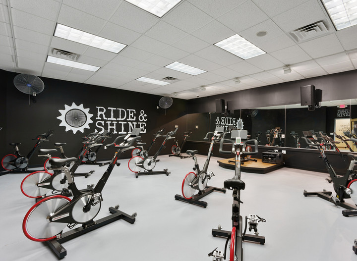 Fitness Haven Cycle 8797.jpg