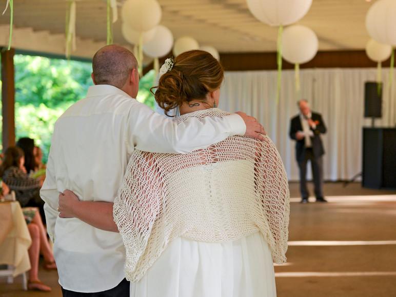 Wedding+-+Father+Speech+3923.jpg