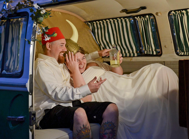 Wedding+-+Photo+Booth+4030.jpg